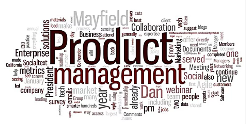 Importance of Product Management