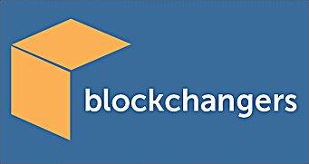 Blockchangers