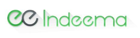 Indeema