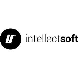 Intellectsoft