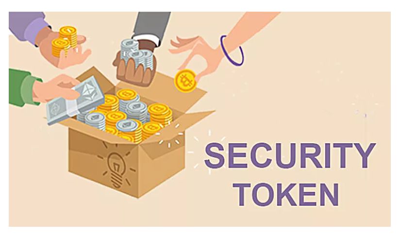What is Security Token Offering (STO)?