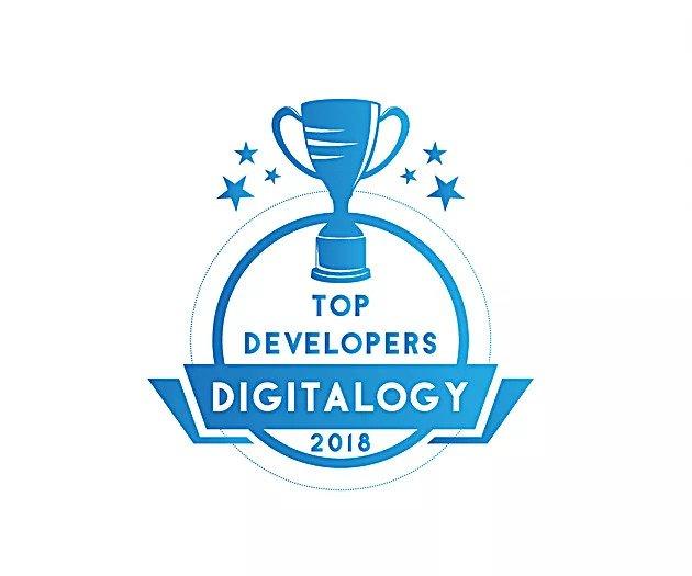 Top Eastern European Software Development Agencies