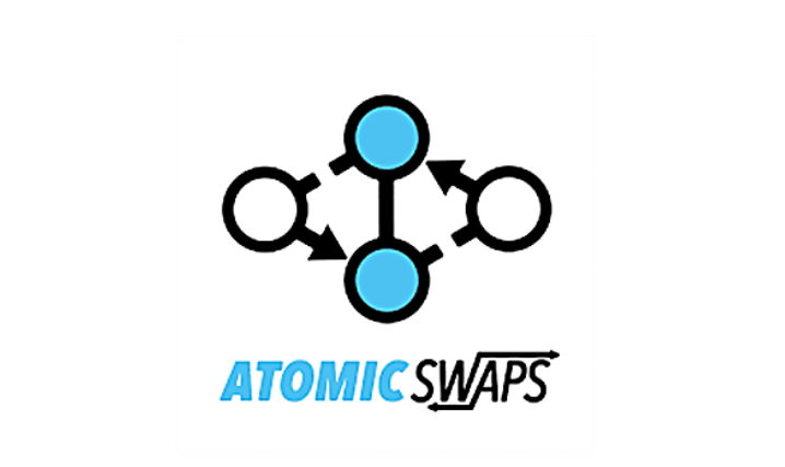 What is Atomic Swaps