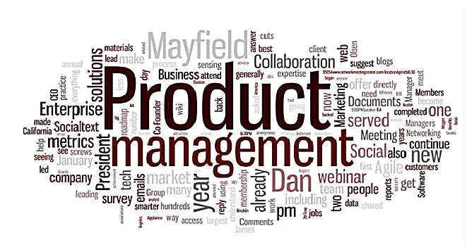 Importance of Product Management for a Successful App