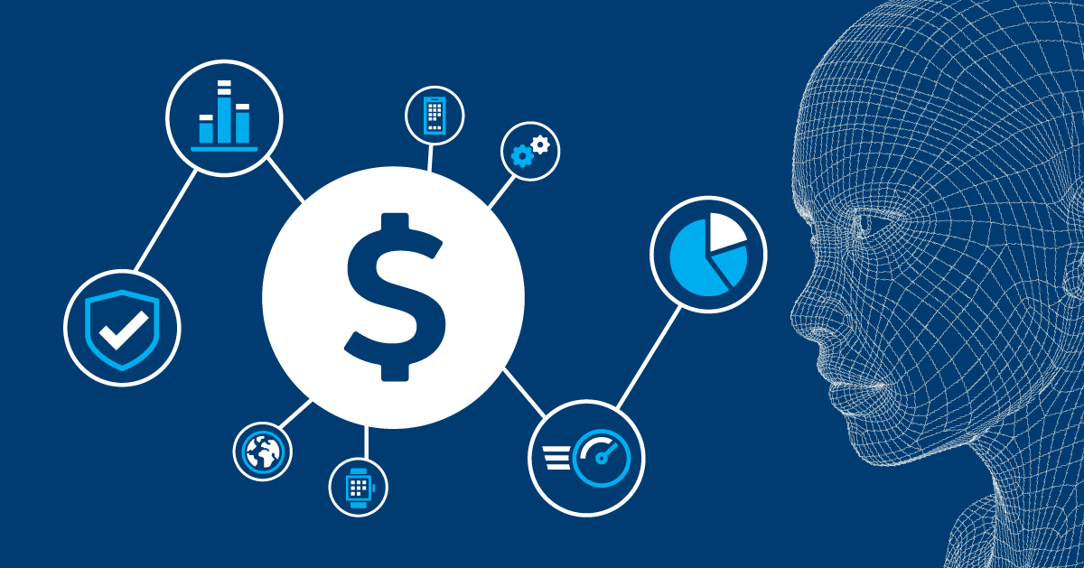 How Ai is Used inBanking
