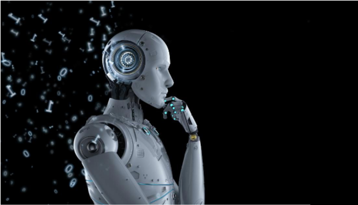 How to Choose the Best Partner for Developing Artificial Intelligence Solutions for Your Financial Service
