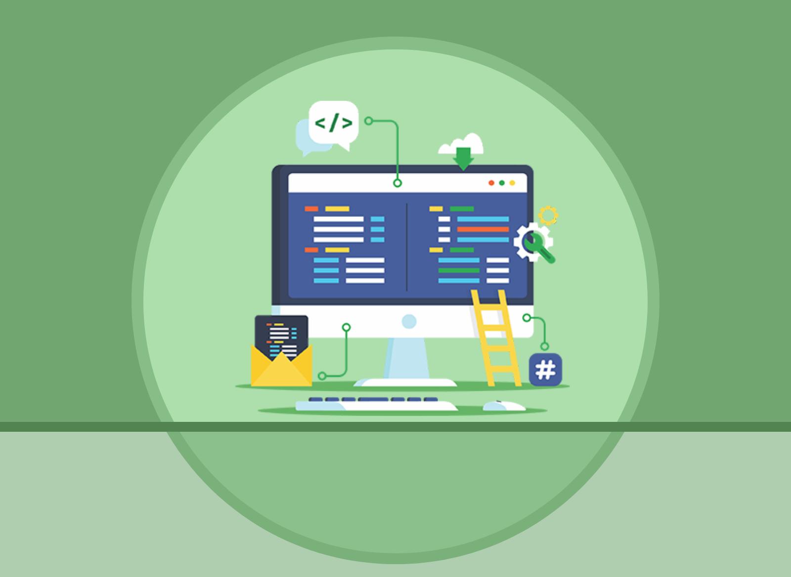 10 Benefits of Open Source Technology for Enterprises