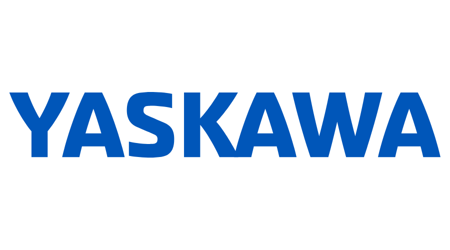 Japanese robotics companies - Yaskawa