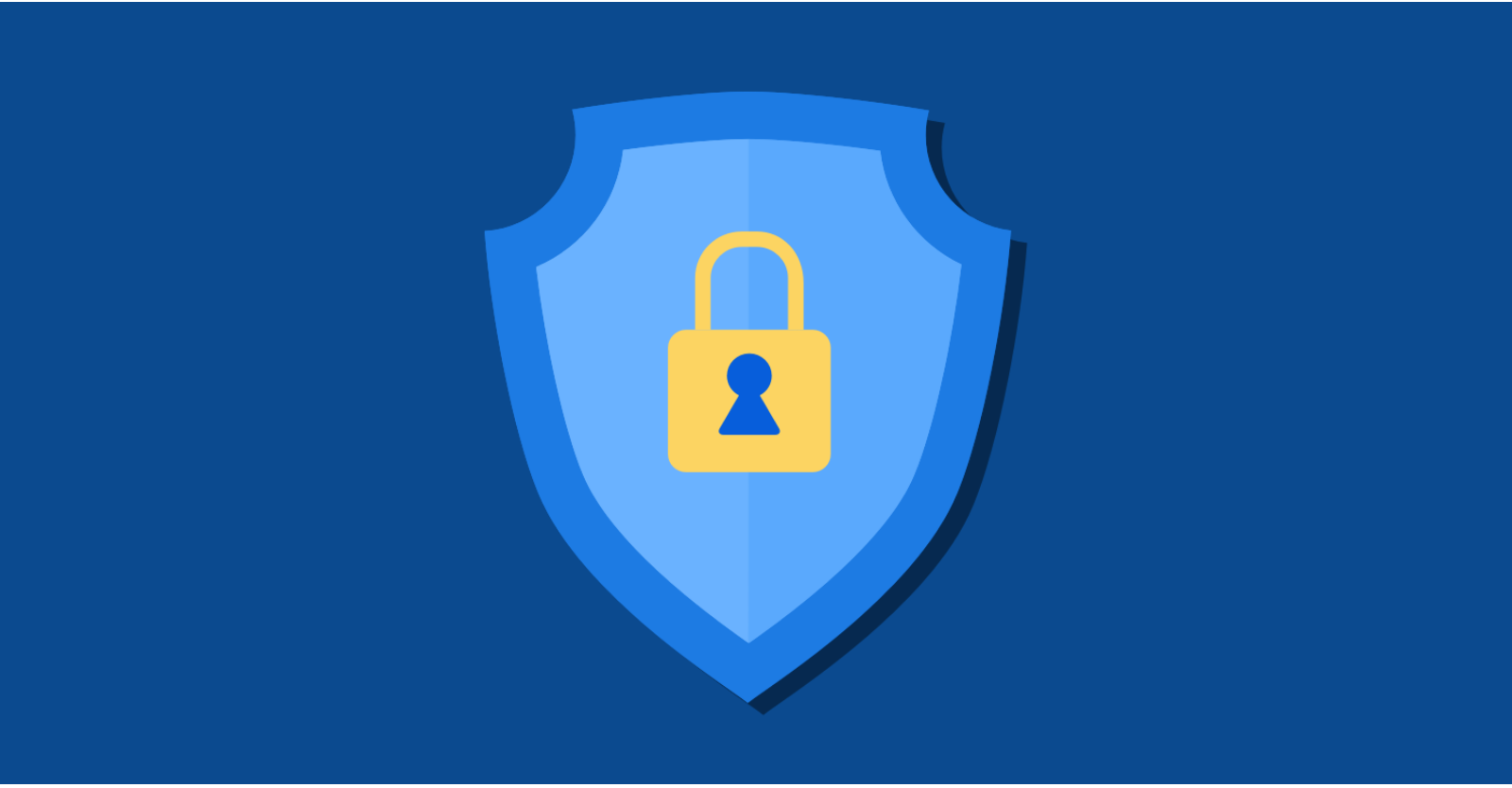 Security Benefit