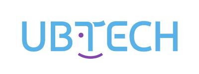 UB Tech Robotics