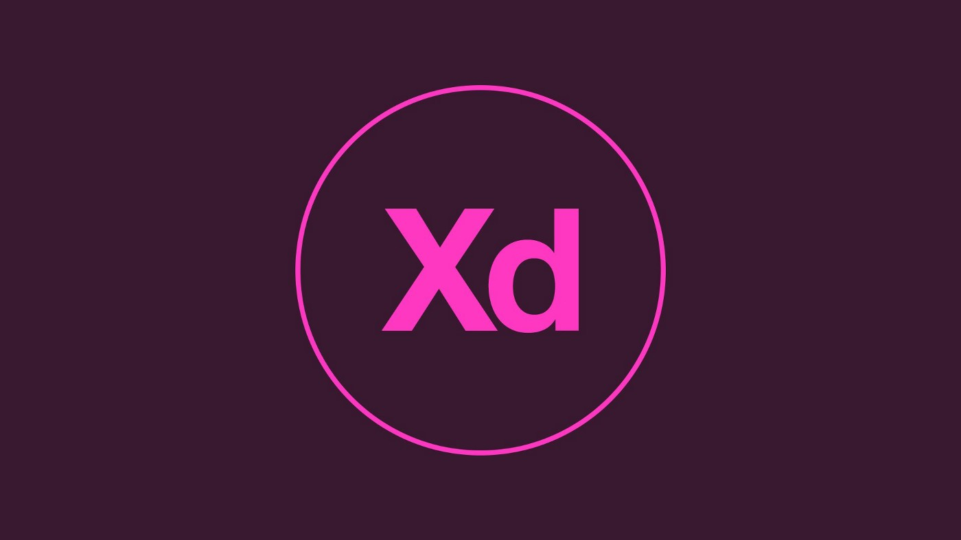 Adobe xd - Free mockup tools