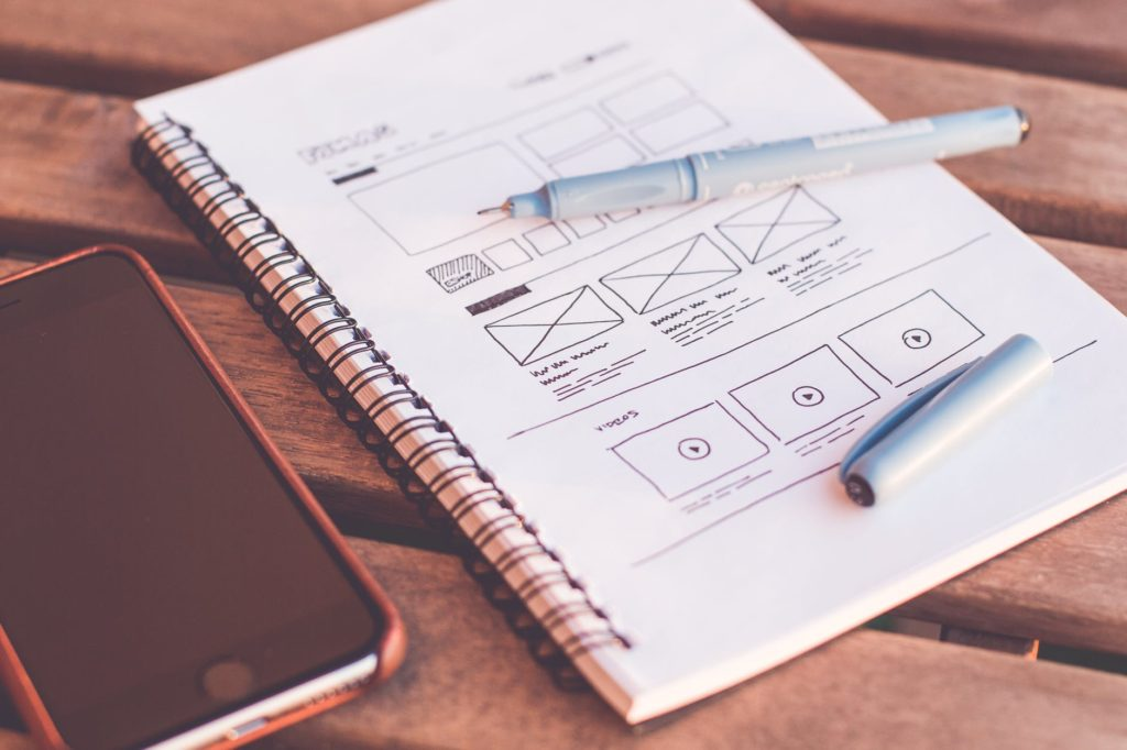 The 12 Best Free Wireframe Tools for UX Designers in 2020
