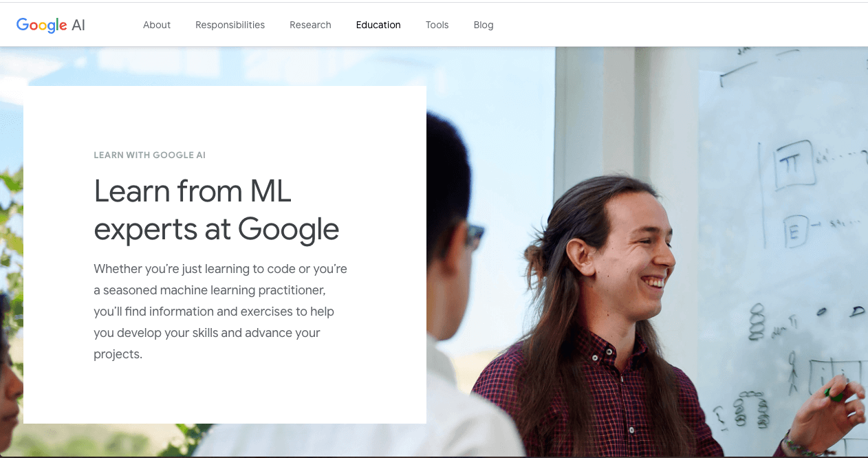 learn-free-courses-on-machine-learning-online-with-google-ai