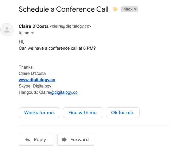 smart-replies-in-gmail
