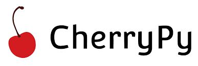CherryPy-top-python-frameworks