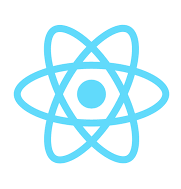 React best javascript framework
