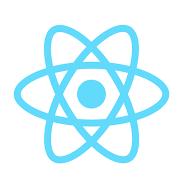 React best javascript framework