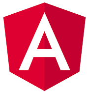 angular front end JavaScript frameworks