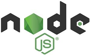 node.JS-popular javascript framework