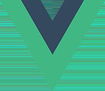 vue.js best javascript frameworks