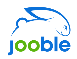 Jooble-best-job-site-in-usa