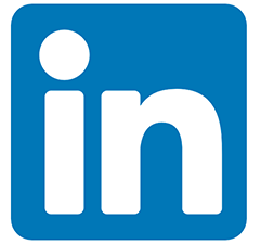 Linkedin-best-job-search-sites-in-usa