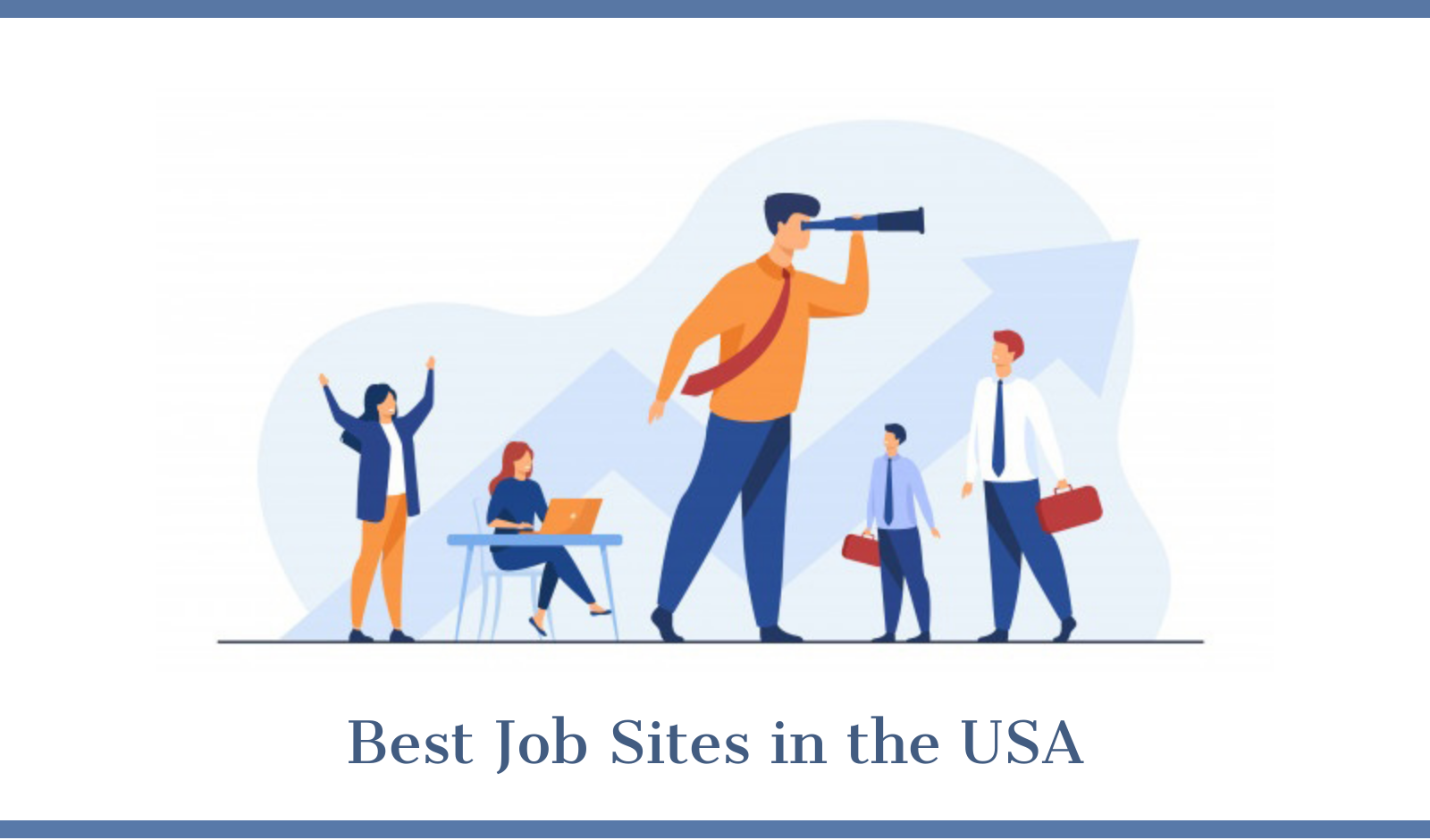 best-job-sites-in-usa