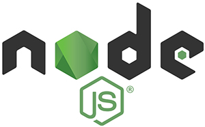 node.js-top-web-development-framework