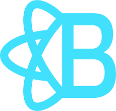 react-library-components