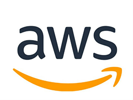 amazon web service offered by Amazon