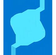 Azure Synapse Analytics tool