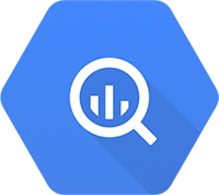 Google Big Query is one of the best data warehousing tools
