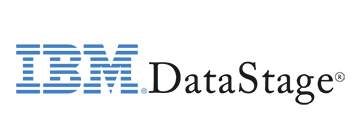 IBM Infosphere DataStage - A data integration tool