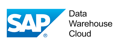 SAP - Consumer-centric data cloud for small and large businesses