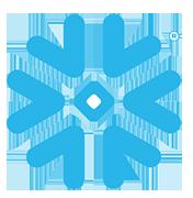 Snowflake - cloudbased data software