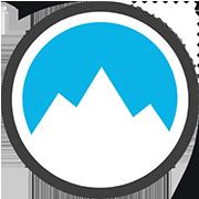 Xplenty - data warehousing platform that connects multiple data sources