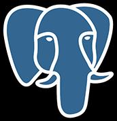 PostgreSQL - Data warehouse reporting tool