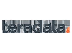 Teradata - A cloud analytics platform