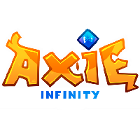 Axie Inifity is one of the top NFT crypto projects.
