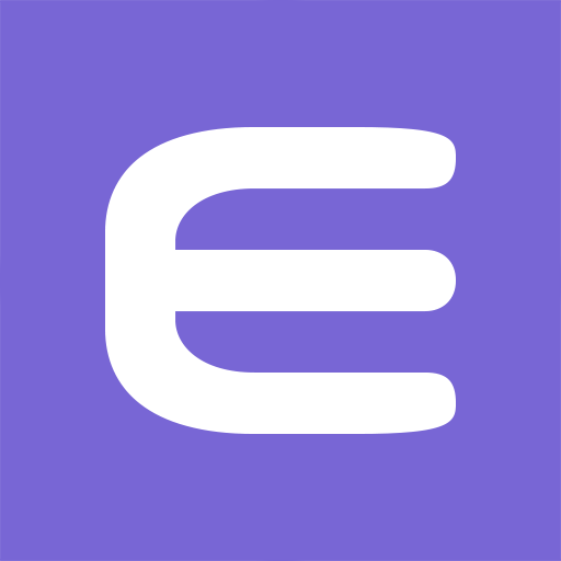 An NFT Project that launched its Enjin coin (ENJ) for facilitating transactions.