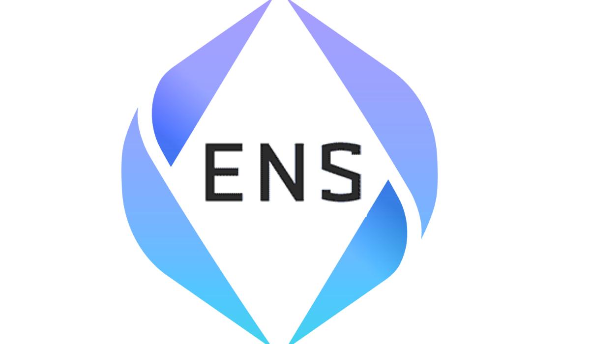 A domain-naming platform based on Ethereum blockchain technology.