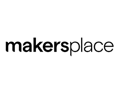 MakerPlace is an online marketplace where creators can protect and sell their art.