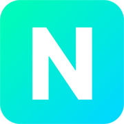NiftGateway is a best marketplace for purchase in crypto games