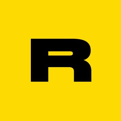 Rarible is one of the best non fungible token marketplace.