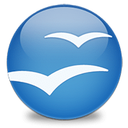 Apache open source software