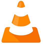 A multimedia application